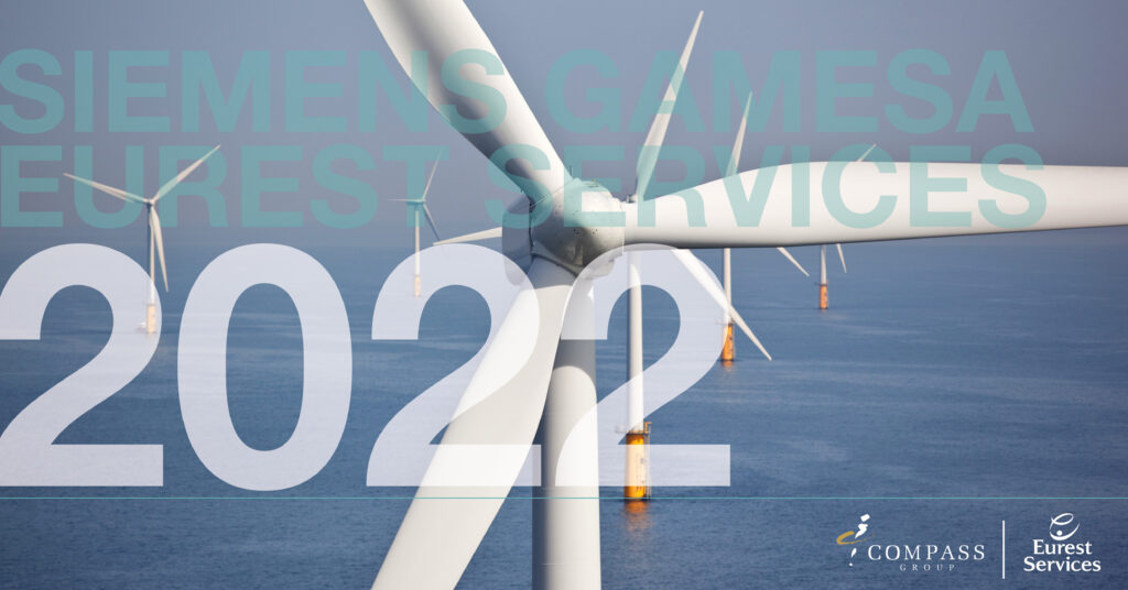 Compass_Group_Danmark_Siemens_Gamesa