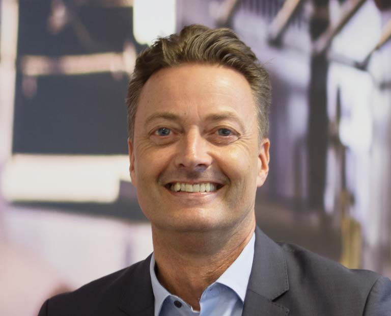 Nikolaj Daugberg