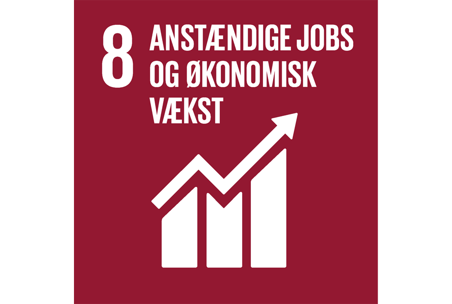 Verdensmaal-08-anstaendige-jobs-og-oekonomisk-vaekst