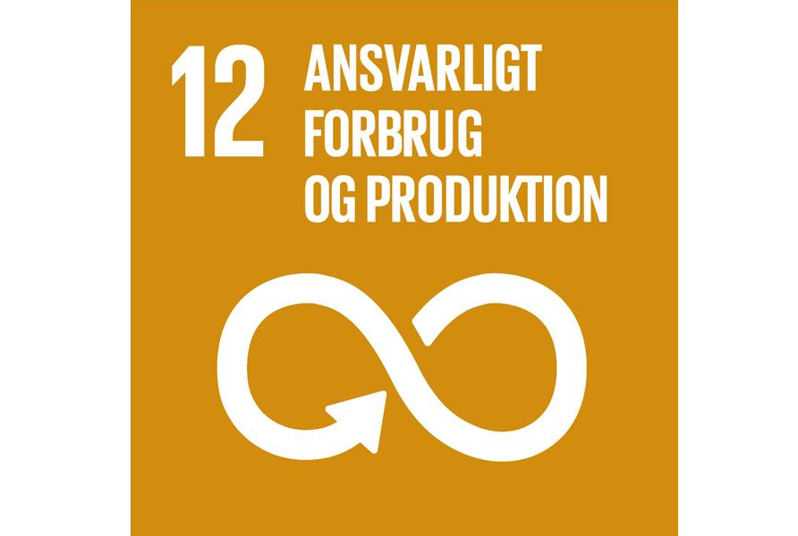 Verdensmaal-12-ansvarligt-forbrug-og-produktion